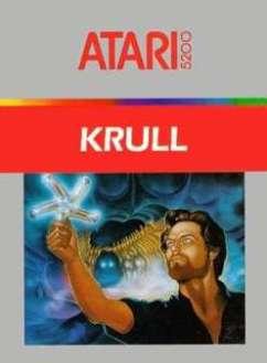 Krull_Atari_2600