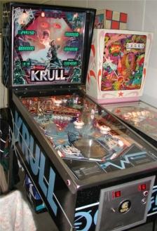 Krull_Large