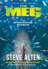 meg-a-novel-of-deep-terror