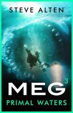 meg-primal-waters-2
