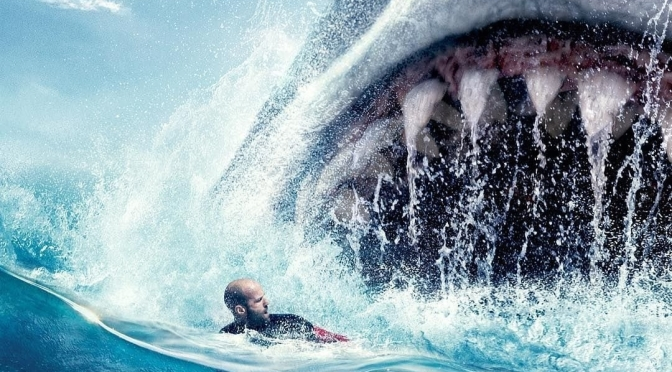 Steve, The MEG & I: 20 Years in the Making (Part 2) by Kent Hill
