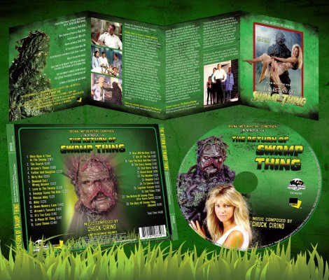 Return_Swamp_Thing_Presentation_1024x1024