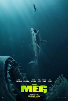 The-Meg-poster-2