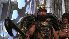 flash-gordon-brian-blessed