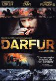 Darfur-film-images-4730684a-1e2e-40ee-89b2-498673b4391