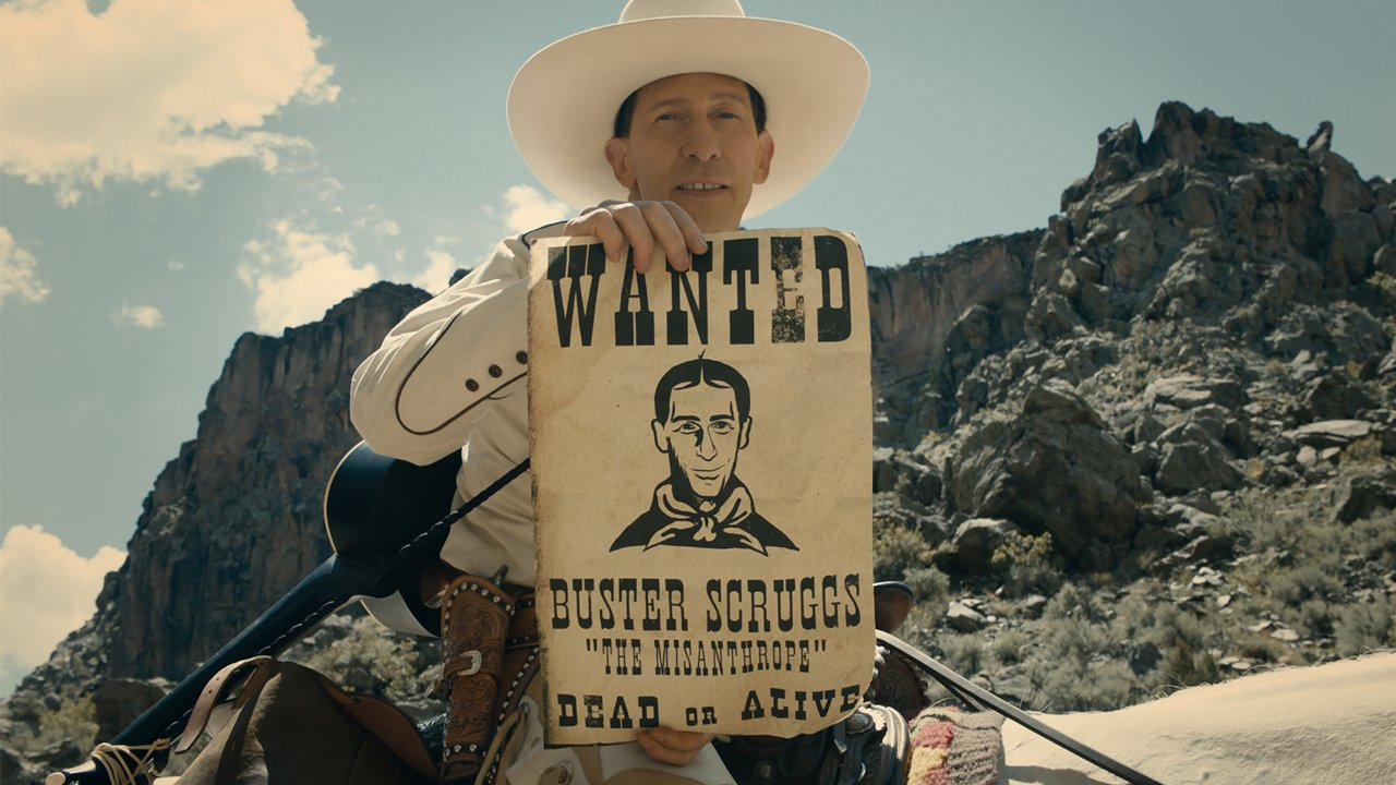 the-ballad-of-buster-scruggs-1