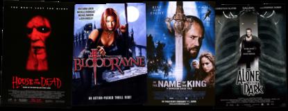 Uwe-boll-director-profile-movie-embed-03