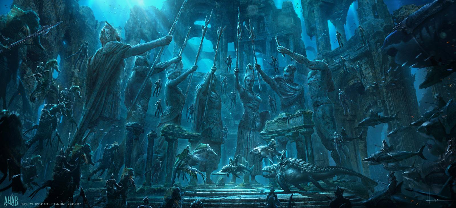 122_ENV_Ext_UnderwaterRuins_170323_WIP_AQ_Meeting_JL.jpg