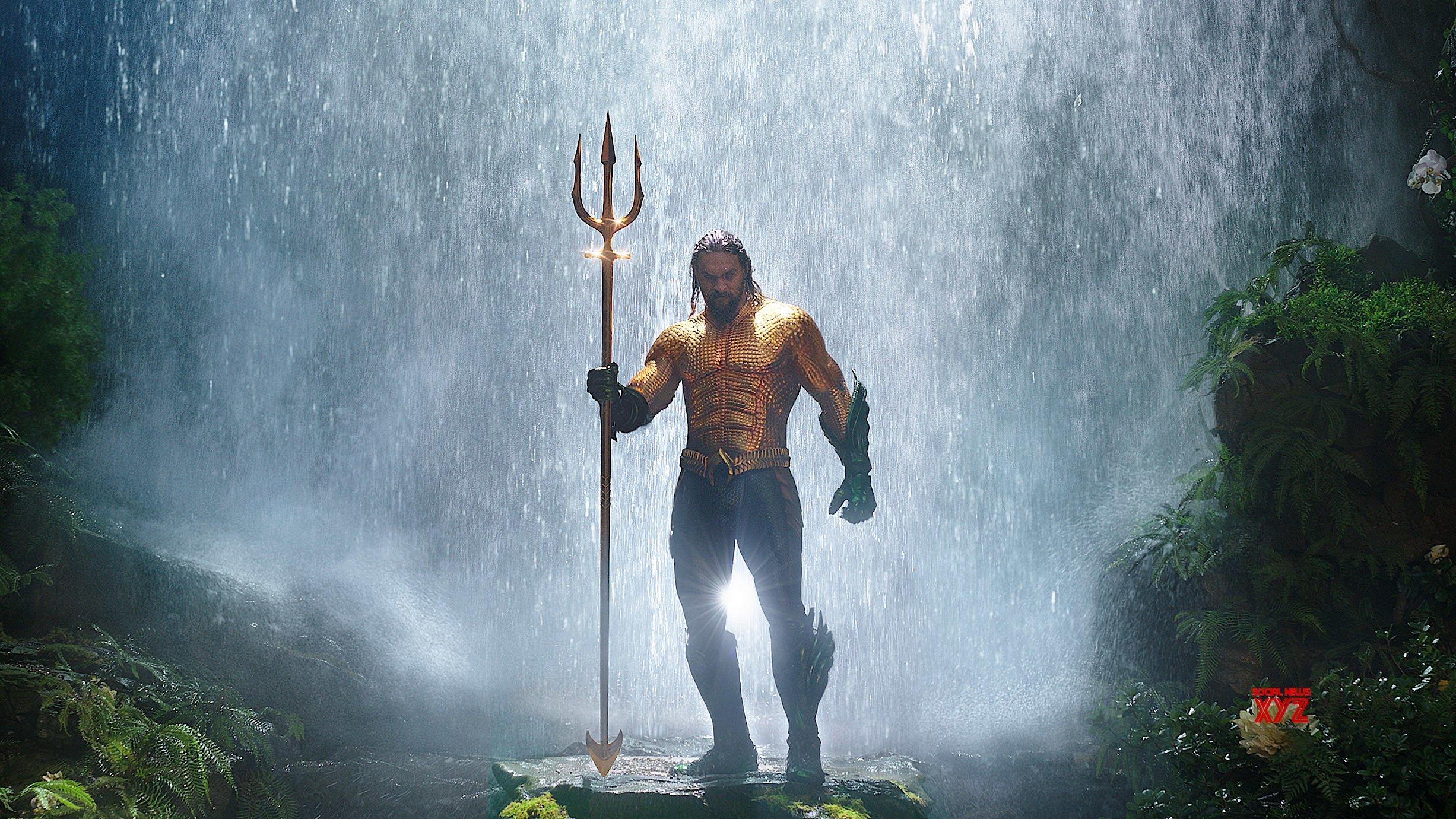 Aquaman-Movie-Latest-HD-Stills-