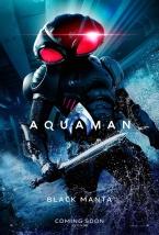 aquaman-charaposter2-xl