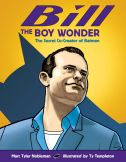 cover-Bill-the-Boy-Wonder