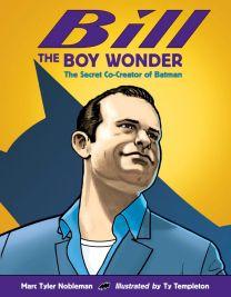 cover-Bill-the-Boy-Wonder