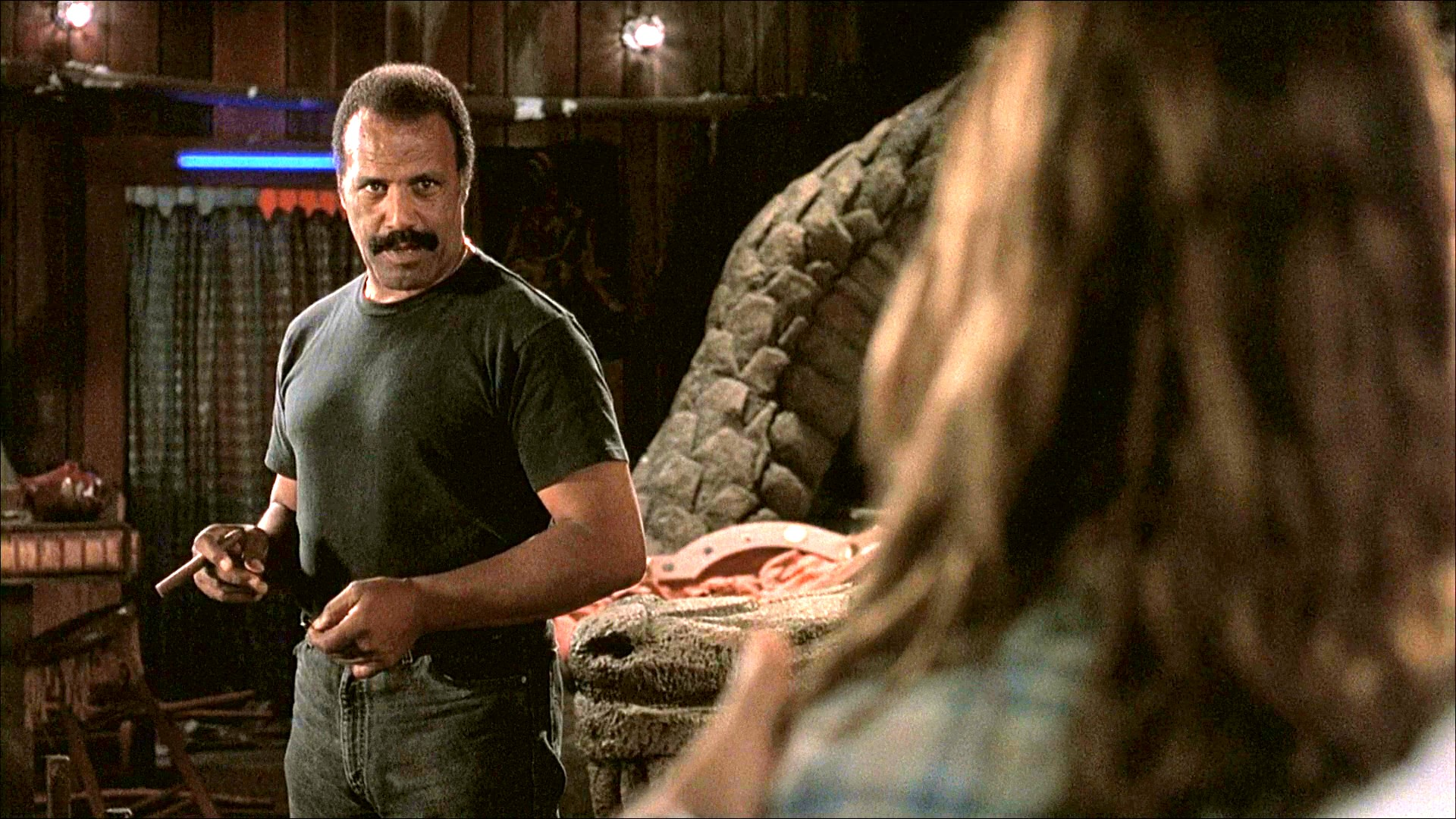 fhd996FKD_Fred_Williamson_002