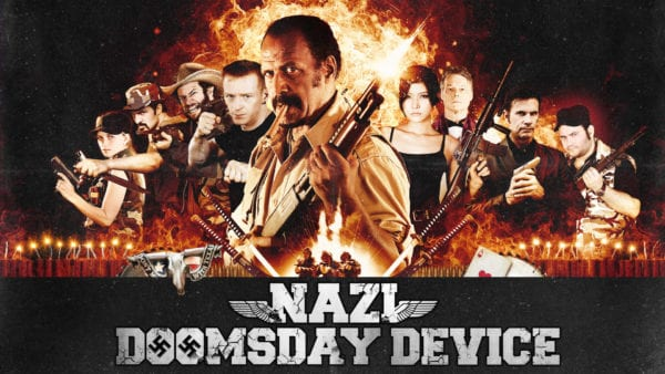 nazi-doomsday-device-600x338