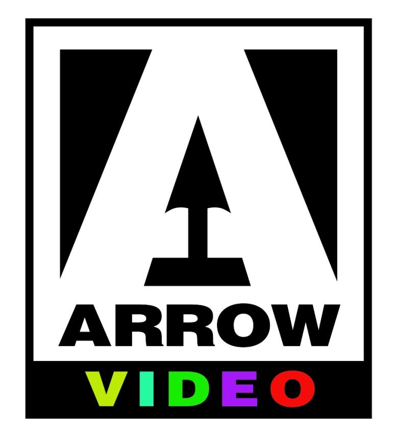 arrow-vid