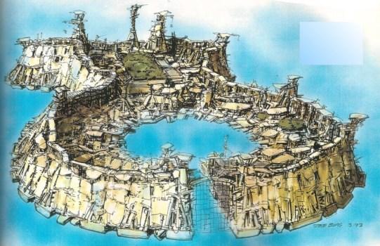 atoll-concept-art-1