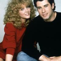blow-out-by-brian-by-palma-with-nancy-allen-and-john-travolta-1981-photo_u-l-q1c28jl0