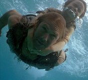 mariner-waterworld-kevin-costner-b