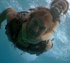 mariner-waterworld-kevin-costner-b