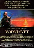 waterworld-czech-movie-poster