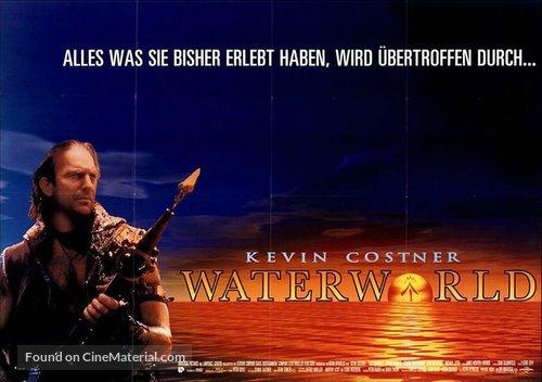 waterworld-german-movie-poster