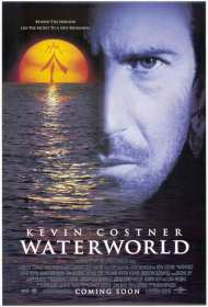 waterworld-movie-poster-1995-1020194442