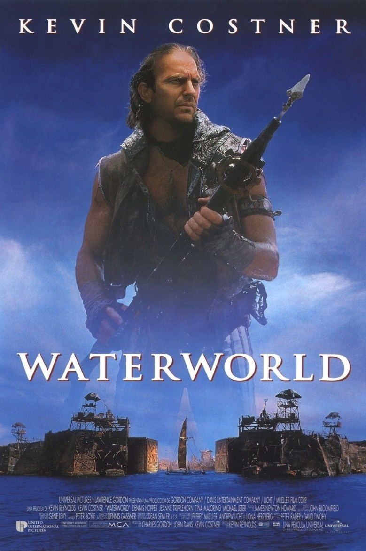waterworld.18838