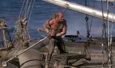 waterworld_3