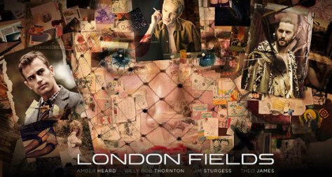 London-Fields-Featured-Image