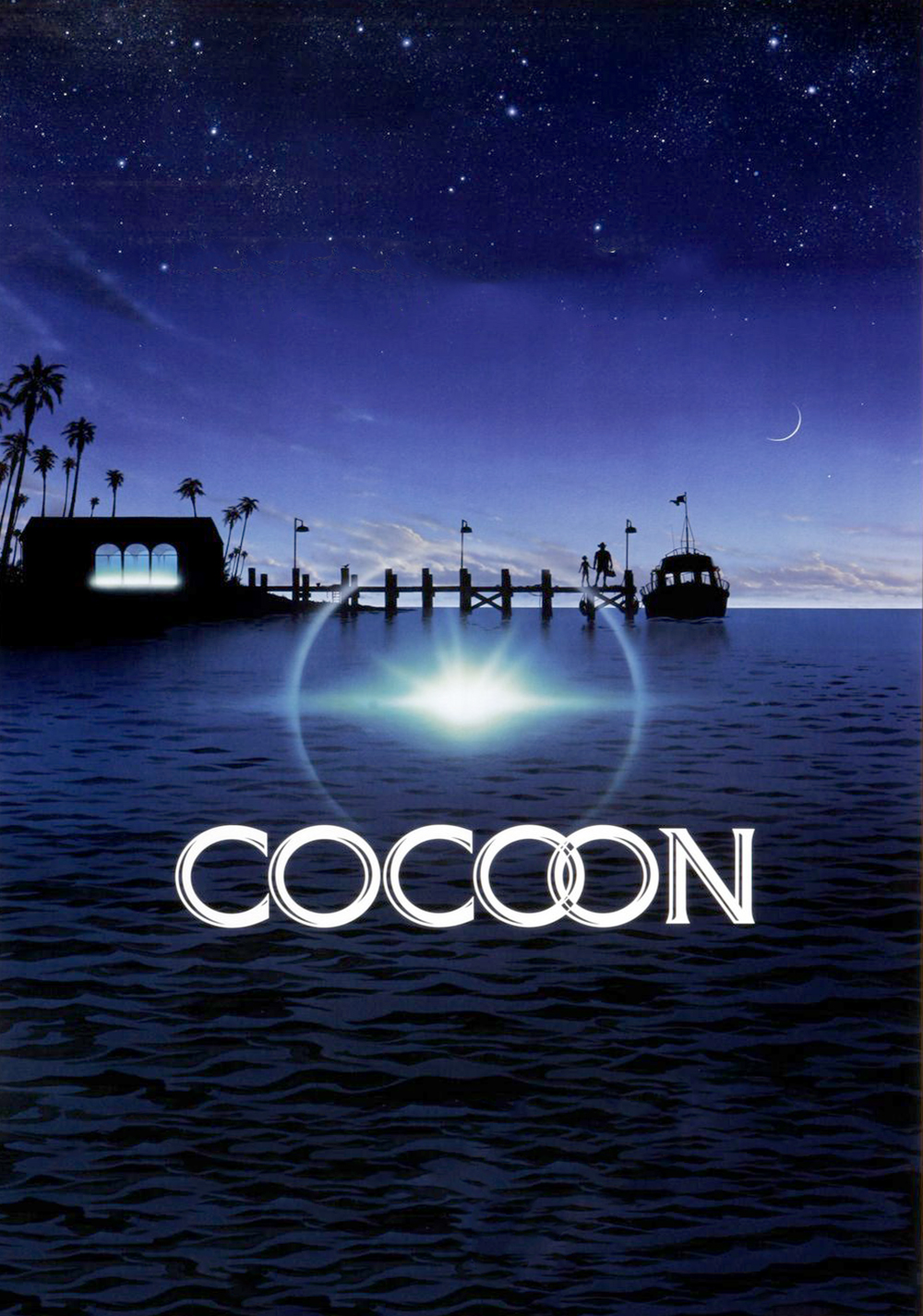 cocoon-54a0436aebccd