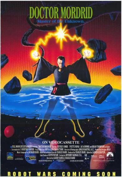 Doctor-Mordrid-1992-movie-Charles-Band-3