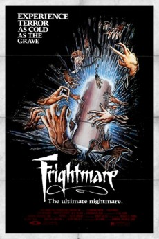 frightmare-1983-2978-thumbnail
