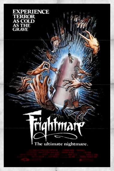 frightmare-1983-2978-thumbnail