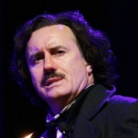 Not your average Poe: An Audience with Jeffrey Combs by Kent Hill