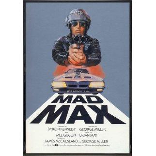 Mad_Max080618PF_636ecda3-6f7b-4c87-9466-521314533f20_1024x1024