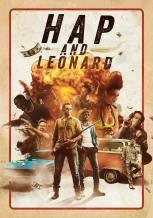 hap-and-leonard-58c3da0c62ea6