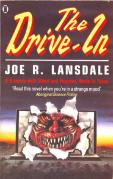 joe-lansdale-the-drive-in