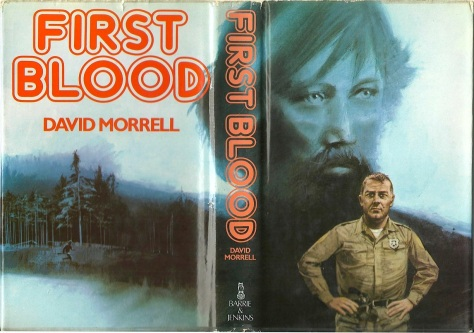 Morrell_First_Blood_wrapper