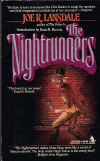 nightrunners