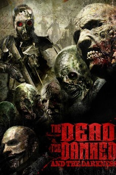 226900-the-dead-the-damned-and-the-darkness-0-230-0-345-crop