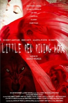 251873-little-red-riding-hood-0-230-0-345-crop