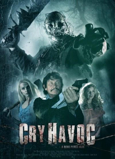 Cry-Havoc-2019-movie-film-crime-horror-Rene-Perez