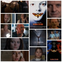 Revisiting Jonathan Demme's The Silence Of The Lambs on the big screen
