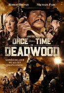 Once-upon-a-Time-in-Deadwood-poster