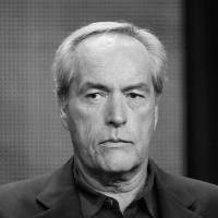 Actor's Spotlight: Nate's Top Ten Powers Boothe Performances