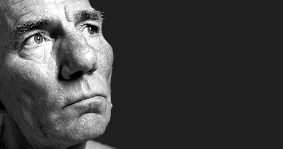 Actor's Spotlight: Nate's Top Ten Pete Postlethwaite Performances