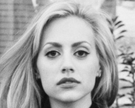 Actor's Spotlight: Nate's Top Ten Brittany Murphy Performances
