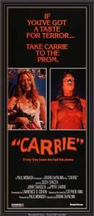 carrie_1976_insert_original_film_art_f_spo_2000x