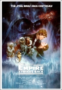 Empire-Strikes-Back-Poster-845F__66931.1530431405