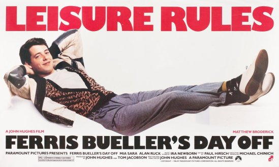 ferris-buellers-day-off-md-web